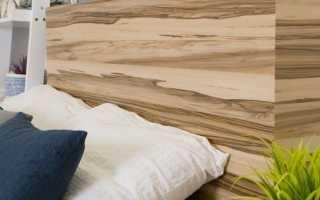 Как удалить самоклеющуюся пленку с мебели?