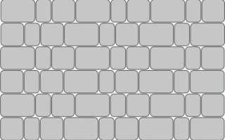 Плитка гламур керамин варианты укладки