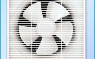 Как правильно сделать вентиляцию в каркасном доме?