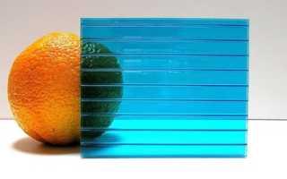 Навесы для бассейнов из поликарбоната фото